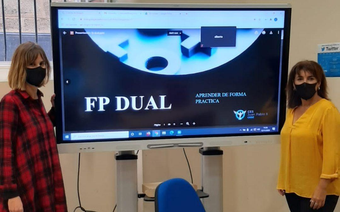 +fp+dual+ces