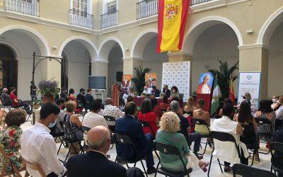 Graduaciones 2021 Cádiz