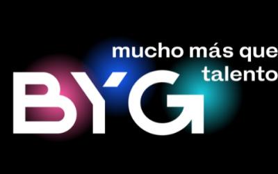 Incorporación a la nueva plataforma BYG